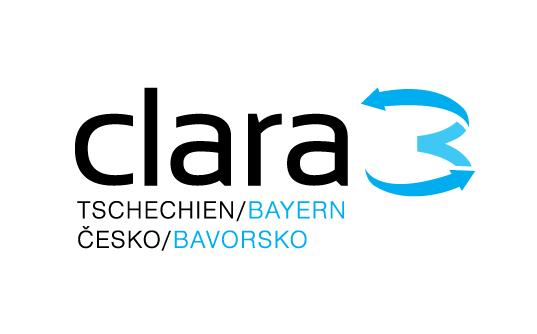 Clara3_logo