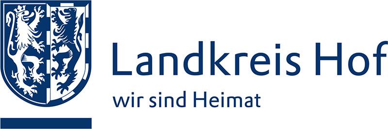 LK Hof_Logo