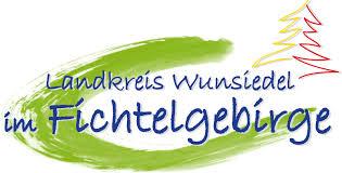 Logo_Wunsiedel